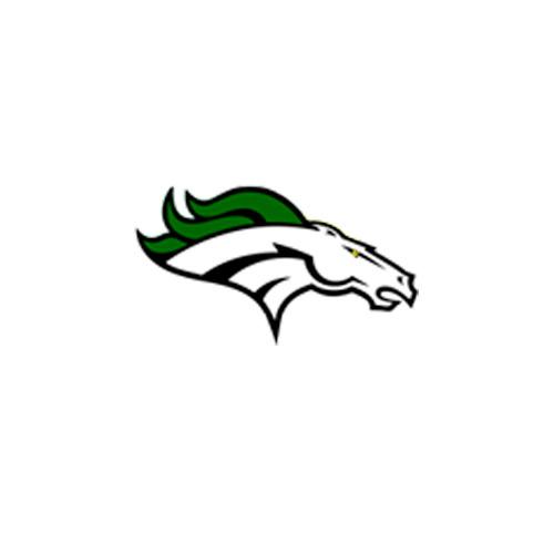Argonaut High School Logo