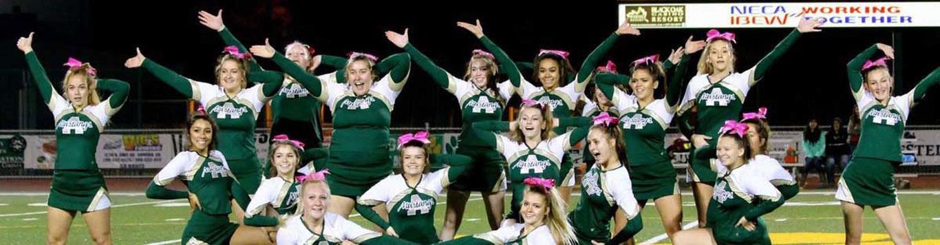 banner-cheerleaders