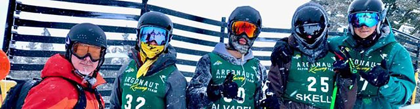 banner-ski-2